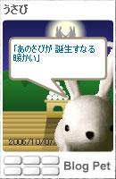 061031haiku8.jpg