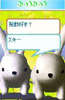 061105myumyuusamo1.jpg