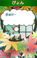061108pyonchan10.jpg