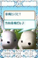 061108pyonusabi4.jpg