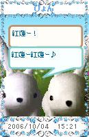 061108pyonusabi8.jpg