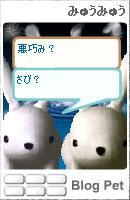 061113myumyuchan21.jpg