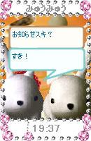 061113myumyuchan26.jpg