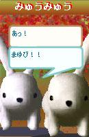061113myumyuchan4.jpg