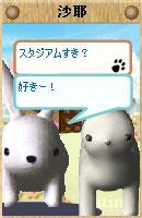 061128sayachan1.jpg