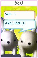 061202usamochan11.jpg