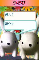 061202usamochan8.jpg