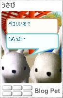 061202usanachan6.jpg
