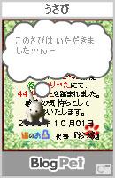 061203suikou4.jpg
