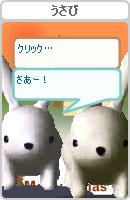 061216usana1.jpg