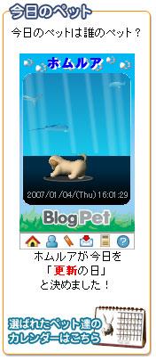 070104blogpet4.jpg