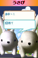 070109kurumochan4.jpg