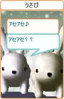070109kurumochan6.jpg