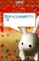070114doumei4.jpg