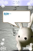 070121kousachan1.jpg
