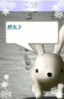 070121kousachan3.jpg