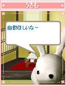 070121usamochan10.jpg