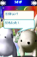 070128pankichichan10.jpg