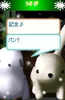 070128pankichichan18.jpg