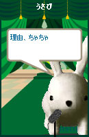 070129usabi10.jpg