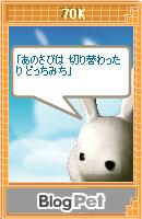 070131sanzenri10.jpg