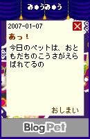 070204kyounopet3.jpg