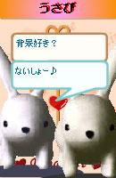 070218okyakusama11.jpg