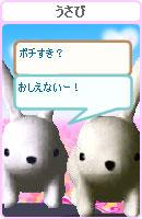 070218okyakusama14.jpg