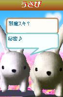 070218okyakusama16.jpg