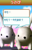070218okyakusama22.jpg