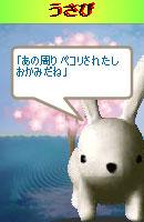 070313haiku1.jpg