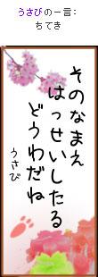 070325tanzaku4.jpg