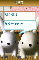 070502usanausabi2.jpg