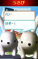 070502usanausabi32.jpg
