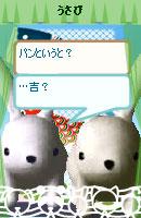 070502usanausabi37.jpg