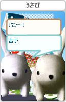 070502usanausabi38.jpg