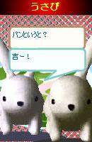 070502usanausabi43.jpg