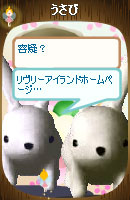 070502usanausabi5.jpg