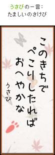 070504tanzaku11.jpg