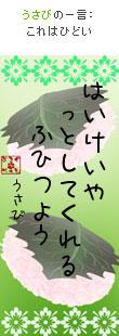 070504tanzaku3.jpg