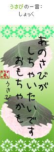 070504tanzaku4.jpg