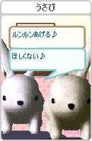 070507pyonchan11.jpg