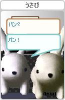 070507pyonchan24.jpg