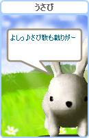 070516blogpet6.jpg