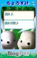 070528chorosukechan20.jpg