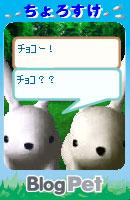 070528chorosukechan21.jpg