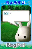 070528chorosukechan8.jpg