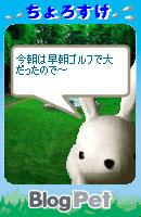 070528chorosukechan9.jpg