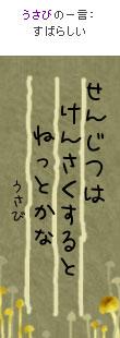 070619tanzaku1.jpg