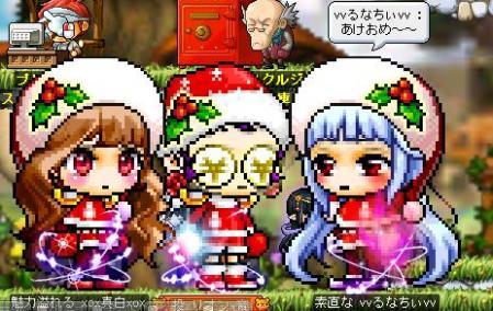 aaaa_20120102014454.jpg
